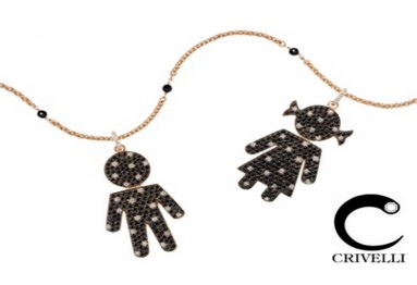 Crivelli Jewelry